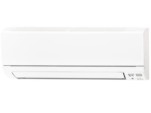 MSZ-GE5619S-W  三菱 冷暖房エアコン