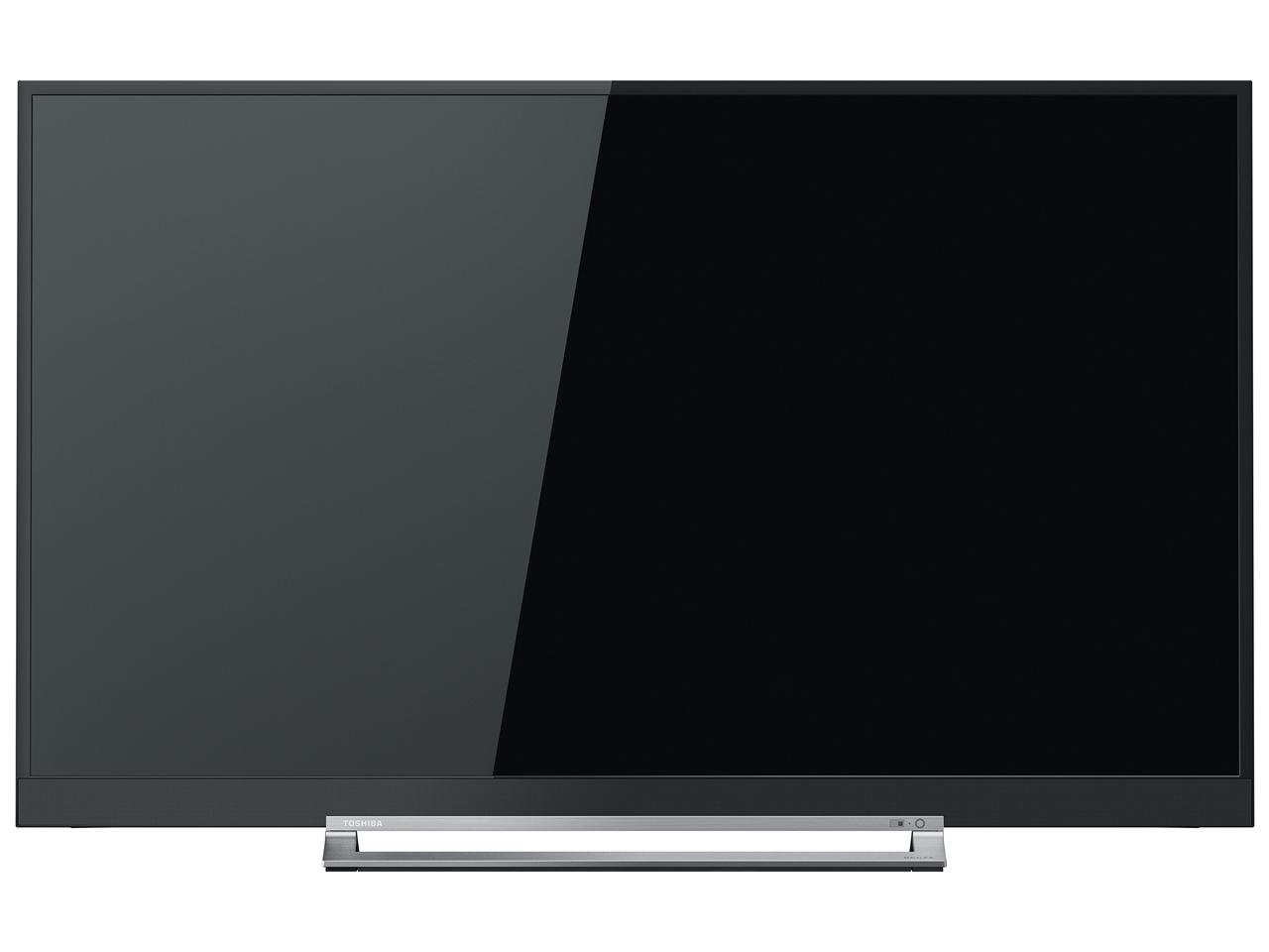49Z730X 東芝 4Kチューナー内蔵 液晶テレビ