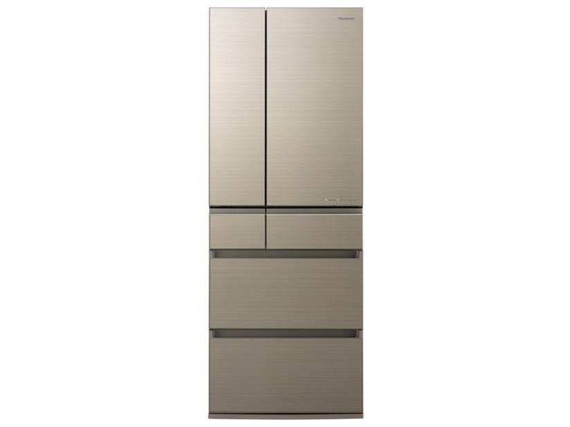 NR-F504HPX-N パナソニック 500L冷蔵庫