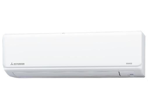 三菱重工 ビーバーエアコン SRK22TY-W 2020年モデル