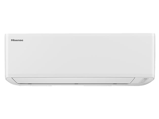 HA-S28C ハイセンス 冷暖房エアコン