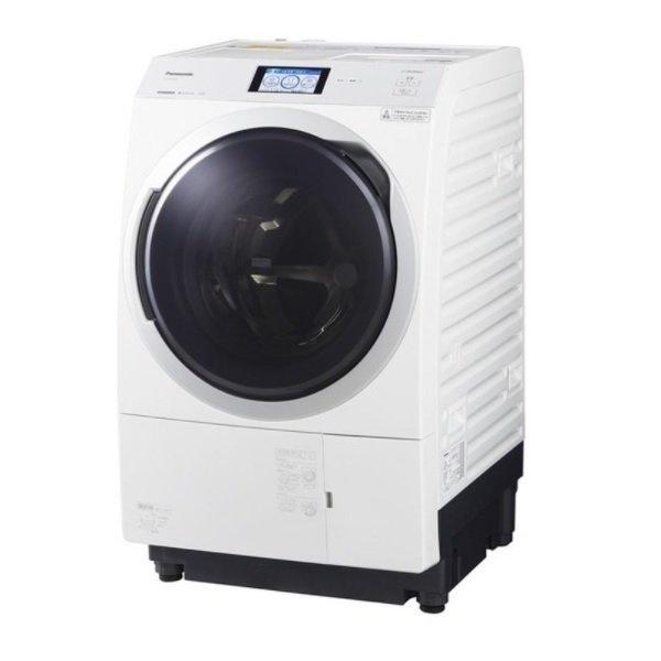 NA-VX900BL-W パナソニック ドラム洗濯乾燥機