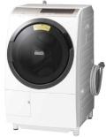 BD-SV110CR-N 日立 ドラム洗濯乾燥機