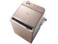 BW-DX120B-N 日立 ビートウォッシュ 洗濯乾燥機