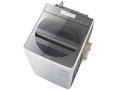 NA-FA120V2-S パナソニック 泡洗浄 洗濯機