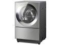 NA-VG2400L-Xパナソニック 全自動洗濯乾燥機
