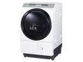 NA-VX800AL-W パナソニック 全自動洗濯乾燥機