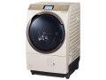NA-VX900AR-N パナソニック 全自動洗濯乾燥機