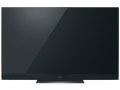 TH-65GZ2000 パナソニック VIERA 4K OLED 液晶テレビ