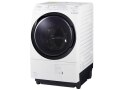 NA-VX700BR-W パナソニック ドラム洗濯乾燥機