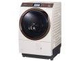 NA-VX9800L-N パナソニック 全自動洗濯乾燥機