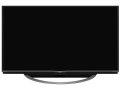 4T-C45AL1  シャープ 4K 液晶テレビ
