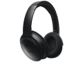 BOSE QuietComfort 35 wireless headphones