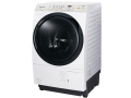 NA-VX3800L-W パナソニック 全自動洗濯乾燥機