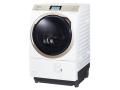NA-VX900AL-W パナソニック 全自動洗濯乾燥機