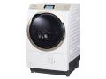 NA-VX9900R-W パナソニック 全自動洗濯乾燥機