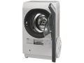 ES-W111-SR シャープ ドラム洗濯乾燥機