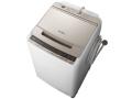 BW-V100E 日立 ビートウォッシュ 簡易乾燥付洗濯機