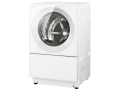 NA-VG1400L-Wパナソニック 全自動洗濯乾燥機