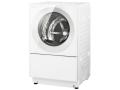 NA-VG740L-Wパナソニック 全自動洗濯乾燥機