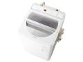 NA-FA80H8-WとNH-D503とN-UD71-S パナソニック洗濯機、乾燥機お買い得セット