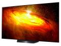OLED55BXPJA LG 有機EL 4K 液晶テレビ
