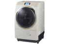 NA-VX900BL-C パナソニック ドラム洗濯乾燥機