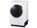 NA-VX300BL-W パナソニック ドラム洗濯乾燥機