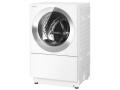 NA-VG1500R-S パナソニック  キューブル ドラム洗濯乾燥機
