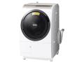 BD-SV110FL-W 日立 ドラム洗濯乾燥機