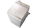 BW-DKX120F-N 日立 洗濯乾燥機
