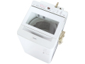 NA-FA120V5-W パナソニック 泡洗浄 洗剤自動投入 洗濯機