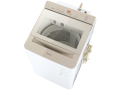 NA-FA110K5-N パナソニック 泡洗浄 洗剤自動投入 洗濯機