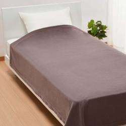 西川プレミアム!東京西川のカシミア毛布!!毛布の産地・泉大津で丁寧に縫製された、上質な毛布!!驚くべきなめらかさな肌触りと光沢・軽さをご体感ください。