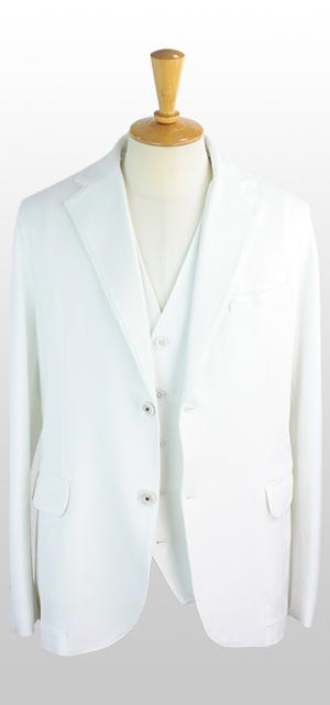 【春夏ブランド】シングル2Bジャケット / CIRCOLO(チルコロ)