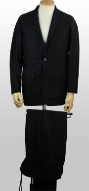 【秋冬ブランド】シングル2Bスーツ(セットアップ) / THE GIGI(ザ・ジジ)