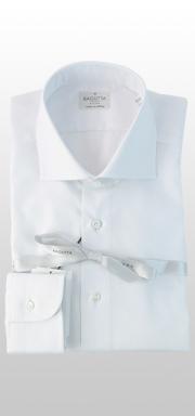 ドレスシャツ / Bagutta(バグッタ)