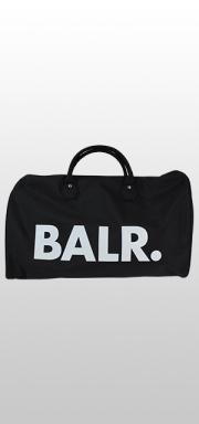 バッグ(ボストン) / BALR