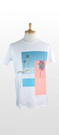 【春夏ブランド】Tシャツ / P.M.D.S