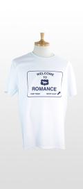【春夏ブランド】Tシャツ / MAISON KITSUNE