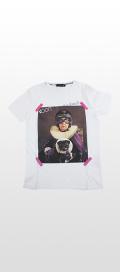 【春夏ブランド】Tシャツ / Koon