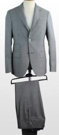 【春夏ブランド】シングル2Bスーツ / THE GIGI(ザ・ジジ)