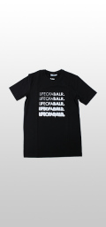 【秋冬ブランド】Tシャツ / BALR