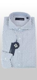 【春夏ブランド】ドレスシャツ / LARDINI(ラルディーニ)