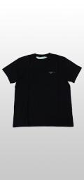 【春夏ブランド】Tシャツ / Off-White