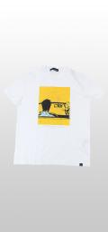 【春夏ブランド】Tシャツ / LARDINI(ラルディーニ)
