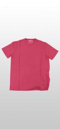 【春夏ブランド】Tシャツ / FEDELI