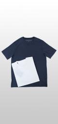 【春夏ブランド】Tシャツ / CIRCOLO(チルコロ)