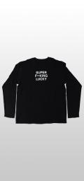 【秋冬ブランド】Tシャツ / lucien pellat-finet(ルシアン ペラフィネ)