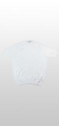 【春夏ブランド】Tシャツ / Settefili Cashmere(セッテフィーリカシミア)